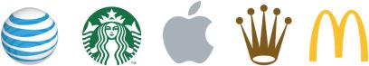 apple_rolex_symbol