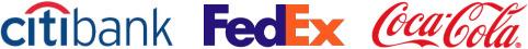 citybank_fedex_logo