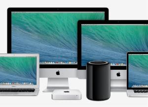 mac_lineup