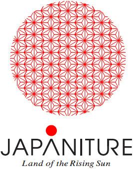 japaniture_brand_logo
